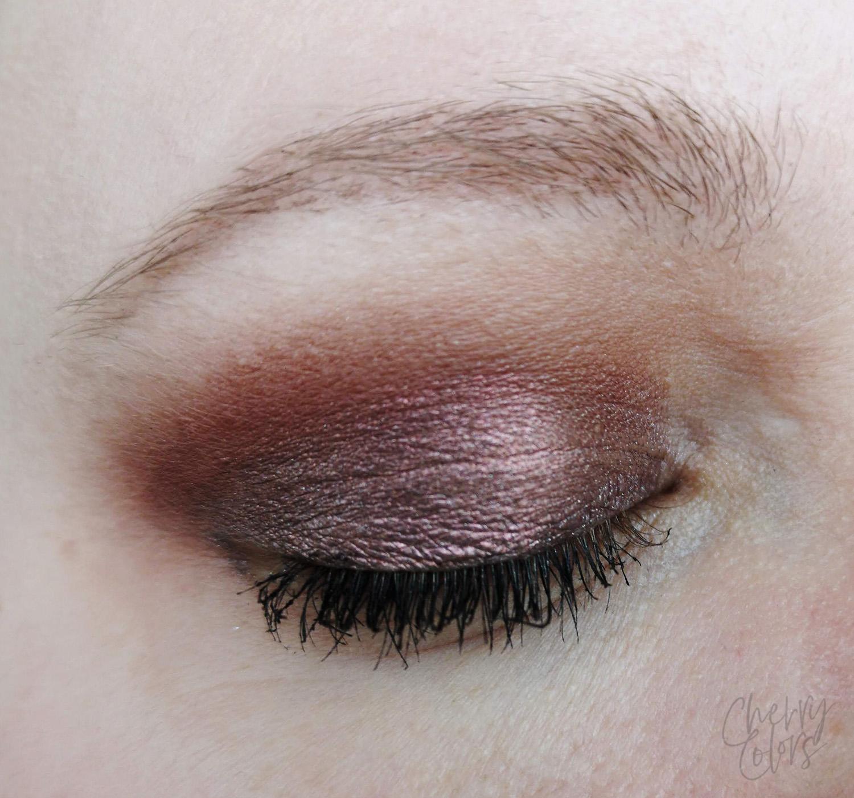LOV METALfusion Magnetic Eyeshadow