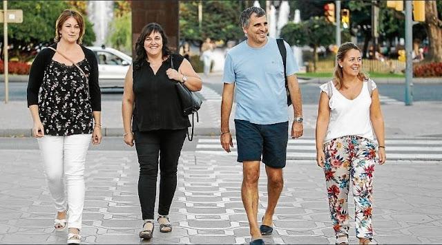 DIARI DE TARRAGONA.COM