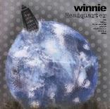 Winnie – Headquarter