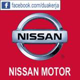 Lowongan Kerja PT Nissan Motor Indonesia Terbaru Bulan Februari 2015