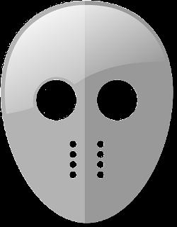 El Hombre de la Mascara de HierroAlexandre Dumas