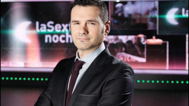 Iñaki Lopez reflexiona sobre los altercados del mitin de Vox en Sestao