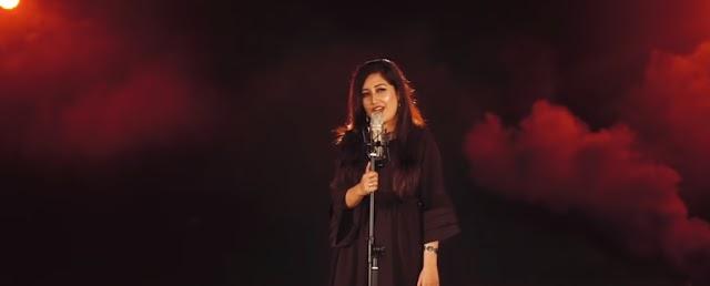 Aaja Re - Official Music Video | Raenit Singh | Nupur Mehta