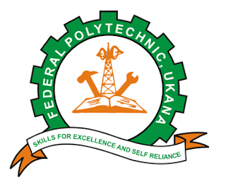 Federal Poly Ukana 1st Matriculation Ceremony Event Date