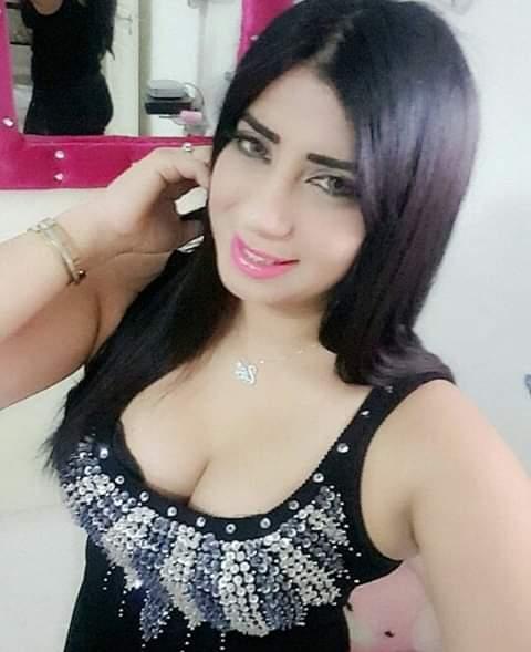 سارة غنية مقيمة في الكويت تبحث عن الزواج و أقبل الزواج المسيار و الزواج الشرعي