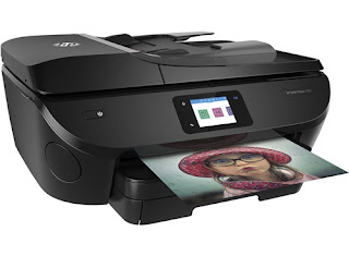 Download HP Envy Photo 7830 drivers