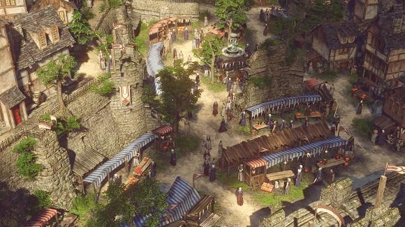 SpellForce 3-screenshot02-power-pcgames.blogspot.co.id