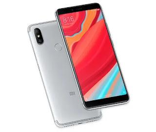 Xiaomi Redmi S2 Price in Bangladesh & Full Specifications
