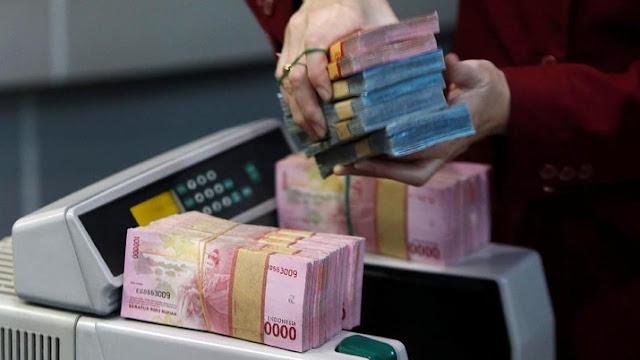 OJK Jelaskan Perbankan Disebut Persulit Pencairan Dana Nasabah