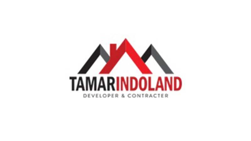 Lowongan Kerja PT Tamarin Indonesia Property