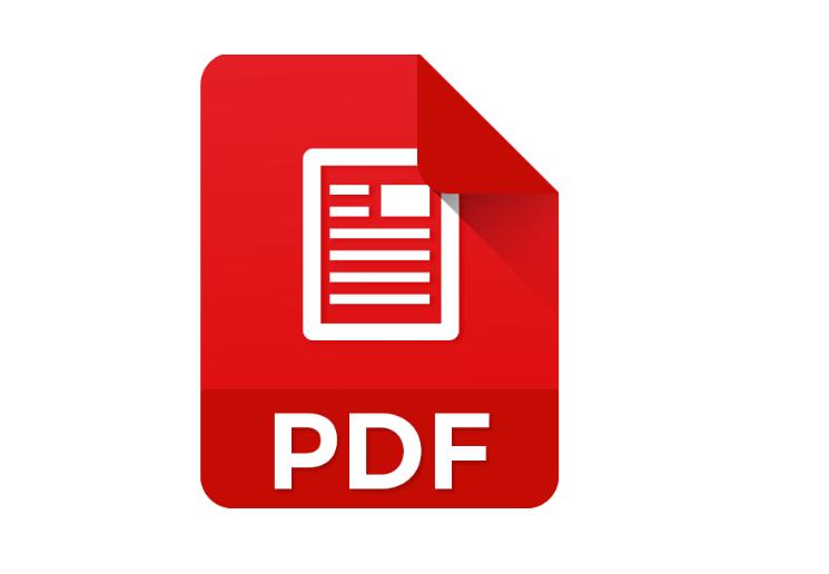 password protect pdf free