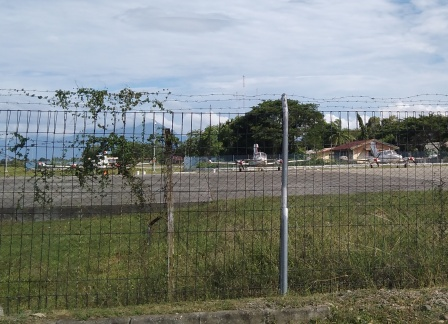 beasiwa Pilot Pemerintah Daerah Aceh