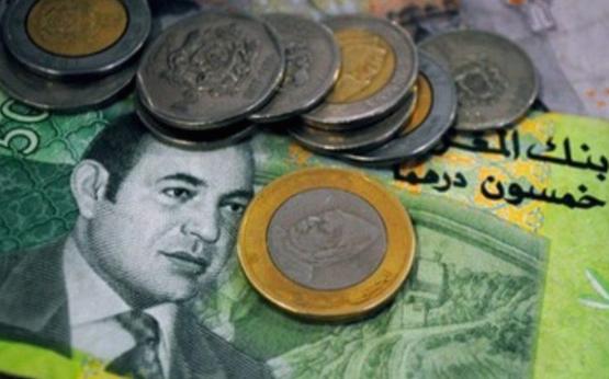 بنك المغرب: القروض البنكية تبلغ 963 مليار درهم
