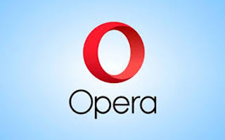 download opera mini gratis