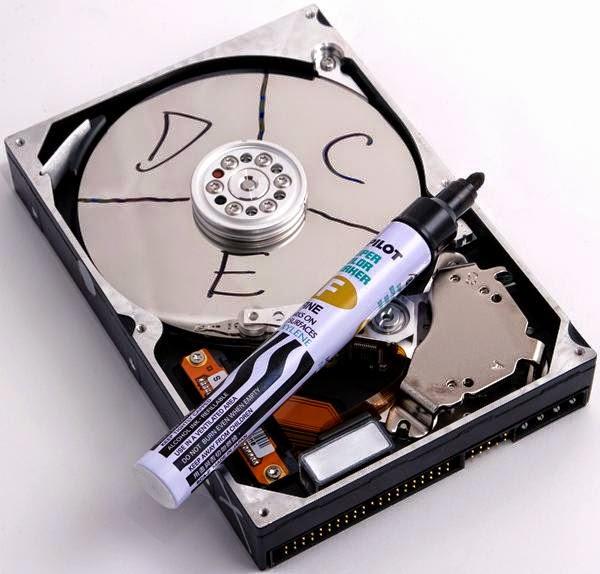 8 طرق لتحرير مساحة القرص الصلب وتسريع الكمبيوتر