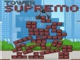 Tower Supremo