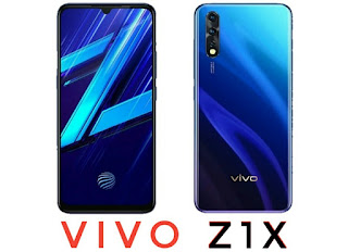 The Display This cell phone has a 6.38-inch Super AMOLED display with 2340x1080p resolution with Waterdrop Notch highlight. You likewise get anti-flicker on the phone. Aside from this, Vivo Z1X has support for Dark Mode and WideWine L1. In such a circumstance, you will most likely watch HD videos of Amazon Prime and Netflix easily.    Smartphone Design The Vivo Z1X is a beautiful looking smartphone with a glass panel on the back. To the left side of the phone is the Google Assistant catch and the SIM card plate. While the power and volume catches are given on the right side. At the base is the Type-C charging port, 3.5mm earphone jack, and Spicker grille.    Camera Discussing the camera of Vivo Z1X, this phone has a triple back camera in the back in which the primary camera is a 48 megapixel Sony IMX582 sensor. The second camera is given for 8 megapixels wide-angle and the third focal point for 2-megapixel profundity. Simultaneously, 32MP camera has been given here for a selfie. With this front camera, you will get highlights like AI Night Mode, Backlight HDR, and Portrait Light Effect.    RAM, Storage Vivo Z1X will be accessible in two variations which incorporate 64 GB storage with 6 GB RAM and 128 GB storage variation with 6 GB RAM.   Processor Like the Vivo Z1 Pro, the Qualcomm Snapdragon 712 chipset processor is utilized in the Vivo Z1X.    Battery This phone has a 4500 mAh battery which supports quick charging. With this, there is support for 22.5 W Vivo Fast Charging. The organization guarantees that in only 30 minutes this phone gets energized to 50 percent.    Other Strong features The telephone has an in-display fingerprint sensor for security through which the phone can be opened in simply 0.48 seconds. Face open will likewise be accessible on the phone. Aside from this, ultra gaming mode has likewise been given for incredible gaming on the phone. Do not disturb mode will likewise be accessible on the phone for gaming.    Price & Launching Offers The sale of the phone will be from Flipkart on September 13 at 12 early afternoons. Aside from this, the phone can likewise be bought from Vivo's online store. The cost of 64 GB storage variation with 6 GB RAM of Vivo z1x is Rs 16,990 and 128 GB storage variation with 6 GB RAM is valued at Rs 18,990. With the phone, you will get an advantage of Rs 6,000 from Jio.