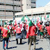 Strike action by organized Labour suspended as Outcome of FG, NLC meeting revealed
