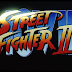 Street Fighter II: The Animated Movie (Discotek) Blu-ray Review + Screenshots