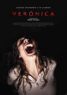 Download Film Veronica (2017) Subtitle Indonesia