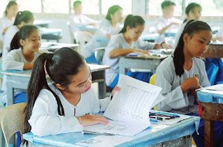 Distance Education Universities