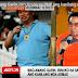 Mag-amang Garin, isinuko na sa PNP ang kanilang mga armas..Panoorin!