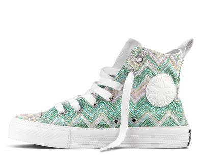Spring Footwear Women S Hammond Slip On Shoes Gray Blue Hammond Gra