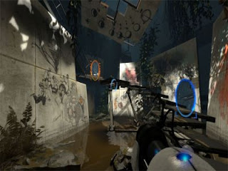 Portal 2 Download PC Full Version for Free