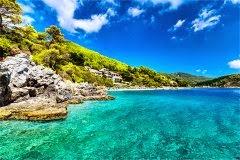 Isole Greche: Le Sporadi Settentrionali