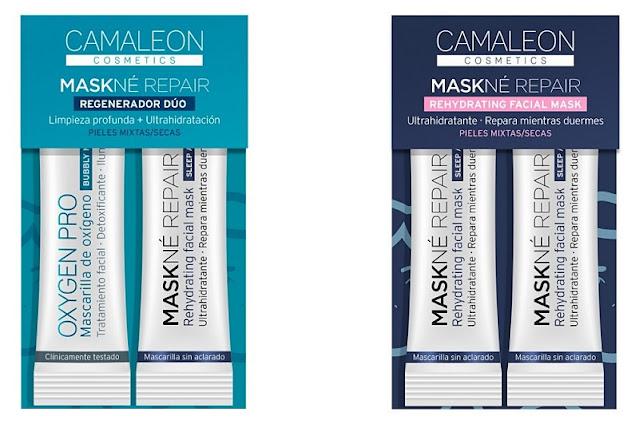 pack-duo-rehydrating-facial-mask