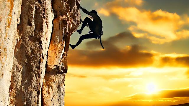 20'lerinizde Yapmamanız Gereken 6 Büyük Hata - Denememek, risk almamak, hata yapmaktan ve başarısızlıktan korkmak...