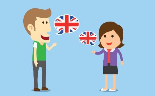 Cara Belajar Speaking Bahasa Inggris Secara Otodidak