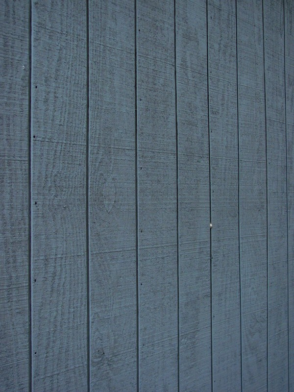 parallel lines in real life - photo #37