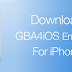 Download GBA4iOS Emulator For iPhone Without Jailbreak iOS 10.2.1/10.3