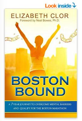 http://www.amazon.com/Boston-Bound-Overcome-Barriers-Marathon/dp/1530680581
