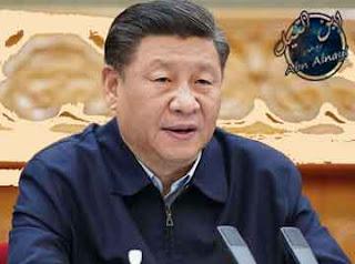 أظهرت التقارير أن الصين اعتقلت المئات بسبب التحدث علنا عن فيروسات كورونا