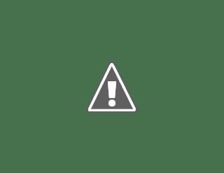 Fotografía de un niño con autismo