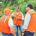 Rompimento de barragem na Bahia não deve afetar de maneira significativa municípios sergipanos