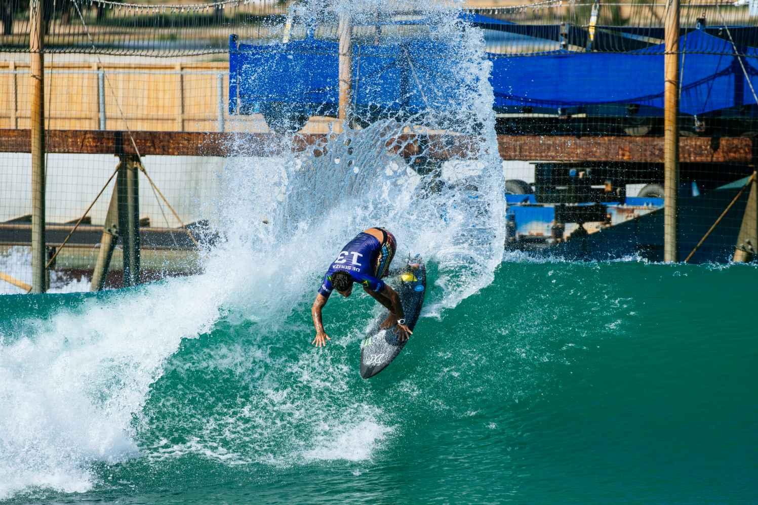 surf30 surf ranch pro 2021 wsl surf Toledo F Ranch21 PNN 6871