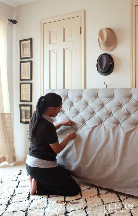 58fb0df8c739c2ca28b725d7eafc6a0e 35 Low-budget Ideas to Make Your Home Look Like a Million Bucks Interior