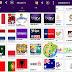 [RelaxTV] تطبيق IPTV لمشاهدة جميع القنوات الرياضية بدون تقطيع