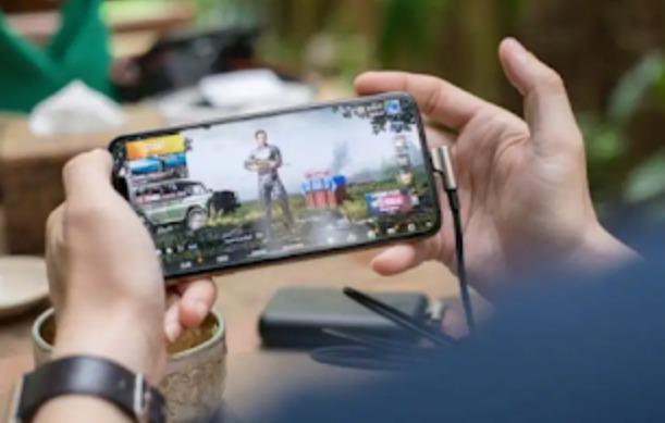 5 Best Mobile For Pubg under 20000