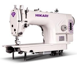 Hikari 8800E
