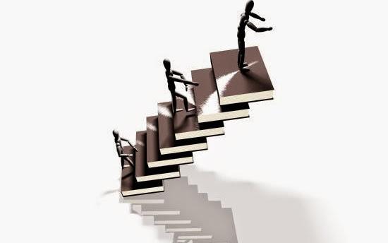 """O tym, czy praca """"musi"""" rozwijać - Czytaj więcej »"""