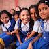 বাঁকুড়া ও মুর্শিদাবাদ স্কুল এবং কলেজের চাকরির খবর | West Bengal Job 2019 | www.sumanjob.in