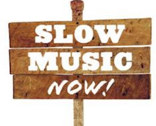 lagu slow barat