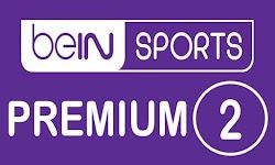 مشاهدة قناة بي ان سبورت bein sport Premium 2 HD بث مباشر