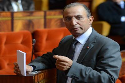 متتبع تربوي : يا وزير التعليم لقد غالطوك وأضلوك المسار الصحيح للإصلاح!