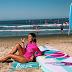 Riviera Nayarit promueve el Turismo Deportivo