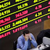 الاقتصاد العالمي ينمو بأبطأ وتيرة منذ الأزمة المالية